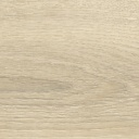DATA | standardy | preview_white-oak.jpg
